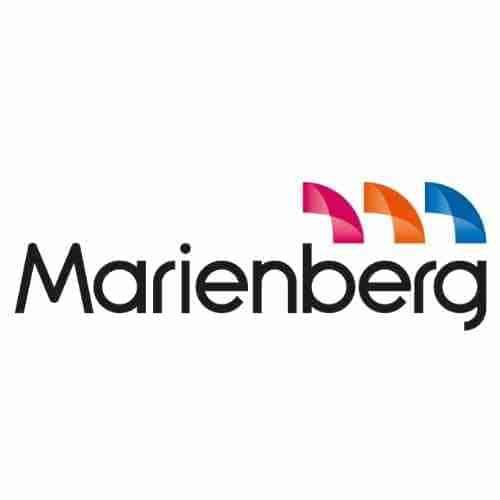 Soporte Marienberg